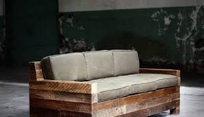 Knole Sofa Furniture Village by Sofa Build A Sofa Striking Built In End Table With Sofa