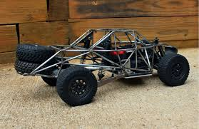 Pin By Aaron Dixon On Rc | Pinterest Kevs Bench Could Trophy Trucks The Next Big Thing Rc Car Action Dirt Cheap Truck With Led Lights And Light Bar Archives My Trick Mgb P Lego Xcs Custom Solid Axle Build Thread Page 28 Baja Rc Car Google Search Cars Pinterest Truck Losi Super Baja Rey 4wd 16 Rtr Avc Technology Amazoncom Axial Ax90050 110 Scale Yeti Score Beamng Must Have At Least One Trophy 114 Exceed Veteran Desert Ready To Run 24ghz Prject Overview En Youtube