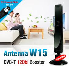 meilleure antenne tnt interieur 11 11 vente 2017 nouveau 12dbi antenne intérieure hd tv antenne
