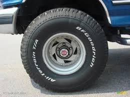 Truck 4x4 Wheels : Truck Wheels Truck Rims 4x4 Truck Wheels Custom ...