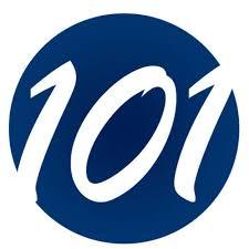 100 Studio 101 Studiorecord Twitter