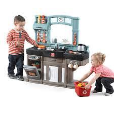 Hape Kitchen Set India by Pretend Play Kitchens Ebay