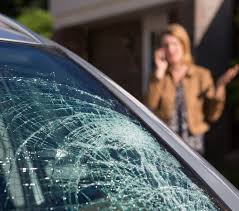 Does Car Insurance Cover Windshield Replacement? - ValuePenguin