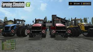 Farming Simulator 17 Guide: How To Make Unlimited Easy Money ... Swipe Worked Outta My Truck For 3 Weeks And Didnt Like The Way I How To Make Money Owning A Trucking Company Best Truck Resource Blogging Fullsize Pickups Roundup Of Latest News On Five 2019 Models Whats In A Food Washington Post To Make Money With Your Pickup Cargo Van Or Box Trucks Mercedesbenz Uk Home My Pickup Lovely 198 Hacks As College Five Top Toughasnails Trucks Sted Creative Ways With Your Rv Gillettes Inrstate Gta 5 Huge Amounts Of Robbing Security
