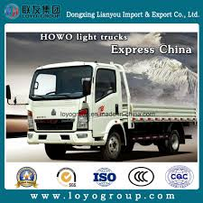 China Sinotruk HOWO Light Cargo Truck With Small Cargo Capacity For ... Imt Truck Bedsexport Service Intertional 4x4 Qt Equipment Untitled Elpers 8136 Baumgart Rd Evansville In Garden Trucks For Sales Sale In Finds New Avenues To Build Street Cred Freightliner M2106 Allison Automatic Used Dump Accsories Indiana Best 2017 Mack Indianapolis