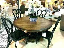Dining Room Sets Clearance Table Chair Sale Extraordinary