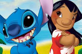 Lilo And Stitch Halloween by Lilo U0026 Stitch U0027 Decider Where To Stream Movies U0026 Shows On