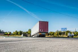 100 Baltimore Truck Accident Lawyer Reconstruction In A Semi Claim Florida