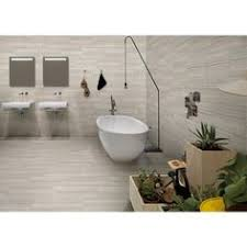idole tear gray ceramic wall tile
