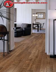 17 best floor images on pinterest flooring ideas hardwood floor