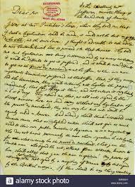Se Refiere A Un Poder De Abogado Documento Autorizando Samuel