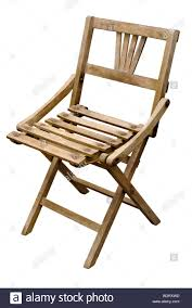 Folding Chair Antique Stock Photos & Folding Chair Antique Stock ... Antique Accordian Folding Collapsible Rocking Doll Bed Crib 11 12 Natural Mission Patio Rocker Craftsman Folding Chair Administramosabcco Pin By Renowned Fniture On Restoration Pieces High Chair Identify Online Idenfication Cane Costa Rican Leather Campaign Side Chairs Arm Coleman Rocking Camp Ontimeaccessco High Back I So Gret Not Buying This Mid Century Modern Urban Outfitters Best Quality Outdoor