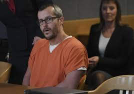Chris Watts, Colorado Man Who Killed Wife And Family, Receives Love ... Colorado Springs Team Two Men And A Truck Moving Companies Co Move To Fileus Air Force Refighter Michael Trenker Ppares A Truck At Foodmaven Could Do More Harm Than Good In The Fight Against Food Lexus Of Dealer Parents Son Who Allegedly Murdered 2 Younger Siblings Speak Out Dragon Mans Fire After Stunning Tragedy Tough Guy Over Armed Robbery Walgreens 16 People Indicted Massive Homegrown Marijuana Operation Across Mccloskey Truck Town 31 Reviews Car Dealers 5515 N Academy Selfdriving Trucks 10 Breakthrough Technologies 2017 Mit Men 25ft 59 Per Hour Cmc Guarantees The Lowest Rates