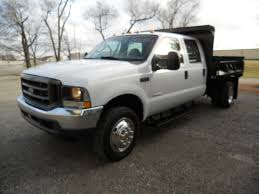 2003 Ford F-550 Crew Cab Diesel Dump Truck 1968 Ford F600 Dump Truck Item H5125 Sold May 27 Ag Equ 2017 F750 Dump Trucks For Sale Used On Buyllsearch 1966 850 Super Duty Truckrember The Middle Falls Fire Tonka Plastic Truck Together With Tailgate Conveyor And In North Carolina Michigan F800 For Sale In Ipdence Ohio Used 2012 Ford F350 Box Dump Truck For Sale In Az 2297 Arsticlandapescom Blog F550 Wikipedia New Jersey