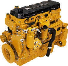 Cat Truck Engines - Best Image Ficcio.Net 475 Caterpillar Truck Engine Diesel Engines Pinterest Cat Truck Engines For Sale Engines In Trucks Pictures Surplus 3516c Hd Mustang Cat Breaking News To Exit Vocational Truck Market Young And Sons Power Intertional Studebaker Sedan Are C15 Swap In A Peterbilt Youtube New 631g Wheel Tractor Scraper For Sale Walker Usa Heavy Equipment And Parts Inc Used Forklift Industrial