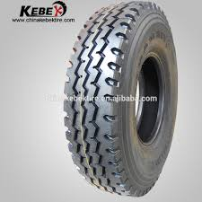 100 Semi Truck Tire Size Cheap Price S 750r16