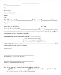 Payroll Status Change Form Template Free For Resume Google Docs Project Request Employee Shift