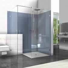 duschabtrennungen aus glas ohne aufpreis maßgefertigt