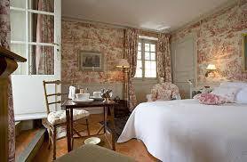 chambre toile de jouy déco chambre deco toile de jouy 87 dijon brussel chambre deco
