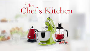 Home Store Buy Kitchen Products Online At Best Prices In