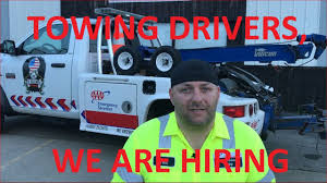 Towing Now Hiring For Drivers In Louisville Kentucky At All American ... Family Savings Magazine Octonovember 2017 By Becky Wimsatt Issuu 2 Guys And A Truck Movers Best Resource Midrise Student Aparment Building Approved Near Uk In Lexington Hshot Trucking Pros Cons Of The Smalltruck Niche Lafayette Studios Otographs 1940s Cade 1911 Mack Mhattan Chassis 950 Flatbed Taken At Th Flickr Ouch Motorcycle Heist Goes Wrong For Two Wouldbe Thieves Cycling Kentucky Two Killed After Truck Hits Tree Abc 36 News Ky Hdyman Contractor Landscaping Remodeling Men Atlanta Ga Quality Moving Services Your Pickup Trucks Stock Photos Images Alamy