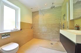 bodengleiche dusche fliesen diese tipps müssen beim