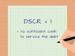 Sinking Fund Formula Derivation by 3 Ways To Calculate Debt Service Payments Wikihow