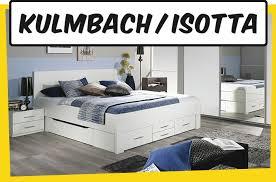 schlafzimmermöbel jetzt bei sconto günstig kaufen