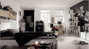 mur chambre ado chambre ado mur noir waaqeffannaa org design d intérieur et