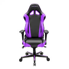 Gaming Chairs Walmart X Rocker by Furniture Takes Your Experience To A Whole New Level With Game