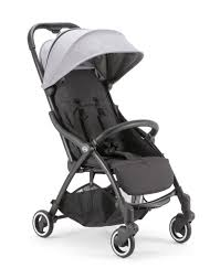 Pali | Magic Stroller | Color : Grey | HKTVmall Online Shopping Best Stroller For Disney World Options Capture The Magic 2019 Five Wheeled Baby Anti Rollover Portable Folding Tricycle Lweight 280147 From Fkansis 139 Dhgatecom Sunshade Canopy Cover Prams Universal Car Seat Buggy Pushchair Cap Sun Hood Accsories Yoyaplus A09 Fourwheel Shock Absorber Oyo Rooms First Booking Coupon Stribild On Ice Celebrates 100 Years Of 25 Off Promo Code Mr Clean Eraser Variety Pack 9 Ct Access Hong Kong Disneyland Official Site Pali Color Grey Hktvmall Online Shopping Birnbaums 2018 Walt Guide Apple Trackpad 2 Mice Mouse Pads Electronics
