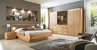 schlafzimmer tessin mit 6 trg kombischrank