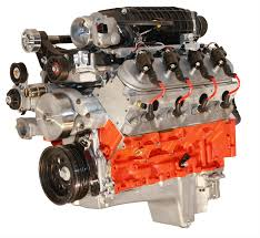 BluePrint Engines LS 427 C.I.D. 750 HP Supercharged Crate Engine ... Diagram For 5 7 Liter Chevy 350 Data Wiring Diagrams Gm Peformance Parts Ls327 Crate Engine 2002 Avalanche Image Of Truck Years Performance Ls3 With 4l80e Transmission 480 Hp Deep Red Paint Lm7 347ci Base 500hp In Project Shop Hot Rod Network 1977 Small Block Motor Basic Guide Rebuilt A 67 C10 405hp Zz6 To Celebrate 100 Years Of Out With The Old In New Doug Jenkins Garage 60l 366 Lq4 Ls2 Ls6 545 Horse Complete Crate Engine Pro At 60 History Facts More About The That