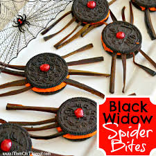 Ideas For Halloween Food Names by 35 Diy Fall Crafts And Recipes The 36th Avenue