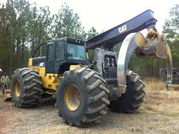 2011 CAT 545C Grapple Skidder For Sale At Forestry First – Jesse ... 2016 Peterbilt 389 Glider Cat C16 600 Hp Youtube Kenworth Dump Truck Dealers Or Buddy L Together With Tandem Trucks Cat 785d For Sale Caterpillar 735b For Sale Eloy Az Price 215000 Year 2013 1981 Ford 8000 Single Axle By Arthur Trovei Used 1985 3406 Truck Engine For Sale In Fl 1248 Sales Repair In Tucson Empire Trailer 2014 Caterpillar Ct660 Auction Or Lease Morris Hoovers Kits 1999 3126 1065 First National Asset Tenders Auctions Amazoncom Megabloks 3in1 Ride On Toys Games