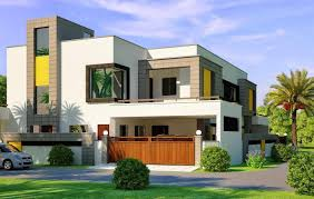 100 House Design By Architect 3rd Floor Plan 3d Biaf Media Home