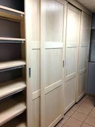 porte de meuble de cuisine sur mesure porte placard cuisine sur mesure porte de placard de cuisine
