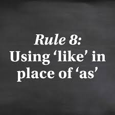 Uncommon English Words We Dont Use Readers Digest