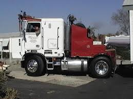 Towing Jets Towing Tow Trucks Are Available 247 For All Types Of Light Heavy Duty St Charles Peters Ofallon 639100 Blythe Ca And I10 Car Truck Recovery Ramsey Home Cts Transport Tampa Fl Clearwater Little Tow Truck Doing Big Work Like A P Youtube Northern Kentucky I64 I71 Big Kauffs Transportation Systems West Palm Beach Kenworth T800 Heavy Duty Trucks Campbells 24hour Offroad Kissimmee Service 34607721 Arm