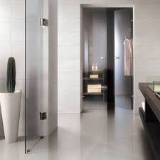 dolomite collection by happy floors porcelain tile 24x24 white