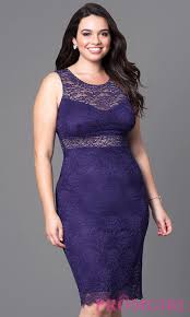 plus size prom dresses priced under 100 promgirl