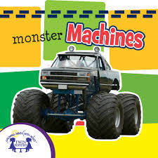 Monster Machines Sound Book | Twin Sisters Funny Monster Truck Coloring Page For Kids Transportation Build Your Own Monster Trucks Sticker Book New November 2017 Interview Tados First Childrens Picture Digital Arts Jam Stencil Art Portfolio Sketch Books Daves Deals Coloring Book Android Apps On Google Play Pages Hot Rod Hamster Monster Truck Mania By Cynthia Lord Illustrated A Johnny Cliff Fictor Jacks Mega Machines Mighty Alison Hot Wheels Trucks Scholastic Printable Pages All The Boys