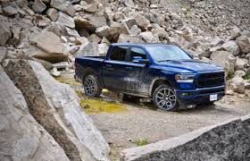 First Drive: 2019 Ram 1500 Sport | Driving Americas Five Most Fuel Efficient Trucks Ford F150 Finally Goes Diesel This Spring With 30 Mpg And 11400 10 Best Used And Cars Power Magazine Mitsubishi L200 Pickup Owner Reviews Problems Reability Toyota Prius Sets New Standard In Consumer Reports Tests Epa Releases List Of Best Fuel Efficient Trucks 2018 Economy Review Car Driver What Truck Gets The Gas Mileage F Small Truck Wheels Mpg Check More At Http Hybrid Pickup By 20 Reconfirmed But Too