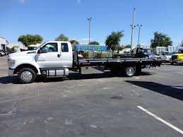 2019 New Ford F650 22FT JERRDAN ROLLBACK TOW TRUCK.. 22SRR6T-W-LP ... Ford F650 Dump Truck Walk Around Youtube Custom Pickup 650 Trucks Accsories 2006 Super Duty Xl Dump Truck Item Dc5727 Sold 2017 Supercab 251 270hp Diesel Chassis Tates Center For Sale Richmond Vt Price Us 400 Year Used The Ultimate Photo Image Gallery Sale Ford 237 2011 Single Axle Cab Chassis Cummins 67 300hp Nestle Waters Adds 400 Propanepowered Ngt News Used 2009 Ford Rollback Tow Truck For Sale In New Jersey 11279 Where Can I Buy The 2016 F750 Medium Duty Near