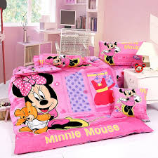 Minnie Mouse Queen Bedding by 99 Best Disney Bedding Images On Pinterest Disney Bedding