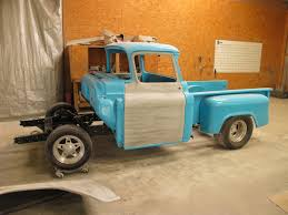 Muscle Cars For Sale 1957 Chevy Truck Project - Atlas Muscle Cars 1957 Chevrolet Truck 3100 Cab Chassis 2door 38l Chevy Stepside Chevrolet Pickup Truck Trucks For Sale 1967 Chevelle Ss Wallpaper Chevy Sale Luxury 1958 Apache Pickup Hot Cameo Trucks Pinterest And Classiccarscom Cc8040 Cc1141386 9 Sixfigure 12 Ton Panel Van Restored Rare Youtube Pin By Ryan Bishman On 1956 Ford F100 57 Task Force Napco 4x4 No Engine