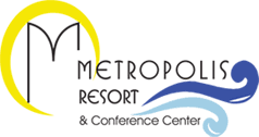 El Patio Eau Claire Specials by Metropolis Resort Hotel U0026 Indoor Water Park In Eau Claire Wi