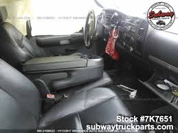Used Parts 2009 GMC Sierra 1500 5.3L 4x2 | Subway Truck Parts New 2009 Gmc Sierra Denali Detailed Chevy Truck Forum Gm Wikipedia Sle Crew Cab Z71 18499 Classics By Wiland Luxury Vehicles Trucks And Suvs 2500hd Envy Photo Image Gallery Windshield Replacement Prices Local Auto Glass Quotes Brand New Yukon Denali Chrome 20 Inch Oem Factory Spec 1500 4x4 For Sale Only At 2500hd Photos Informations Articles Bestcarmagcom Work 4dr 58 Ft Sb Trim Levels Vs Slt Blog Gauthier
