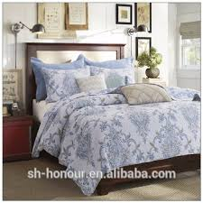 new selling different types bed sheets bedding sets on sale