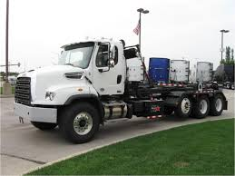 Hooklift Trucks In Iowa For Sale ▷ Used Trucks On Buysellsearch Mercedesbenz 3253l8x4ena_hook Lift Trucks Year Of Mnftr 2018 Dump Body Hooklifts Intercon Truck Equipment Video Of Kenworth T300 Hooklift Working Youtube Trucks For Sale Used On Buyllsearch Mack Trucks For Sale In La Freightliner M2 106 Cassone Sales And Del Up Fitting Swaploader 1999 Intertional 4700 Salt Lake City Ut 2001 Chevrolet Kodiak C7500 Auction Or Lease 2010 Freightliner Business Class 2669 Daf Cf510fjoabstvaxleinkl3sgaranti Manufacture Date